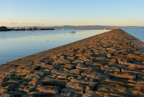 Granton Harbour.jpg-large