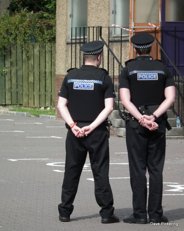 PoliceOfficers