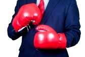 gent boxing