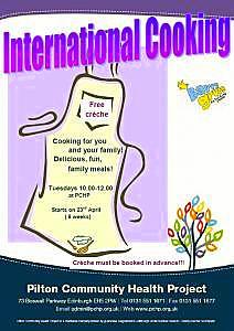 PCHP-international-cooking-image-April