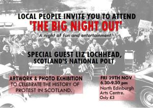 BIG NITE OOT flyer front edited 2