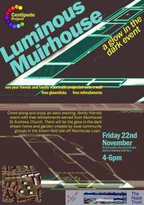 Luminous-Muirhouse-Poster-W