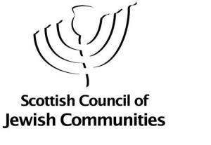 Scottish Council of Jewish Communties