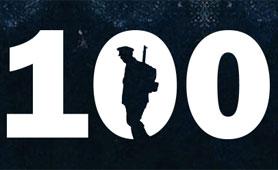 first-world-war-logo