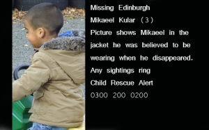 missing-mikaeel-kular-wearing-jacket