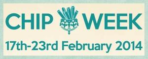 Chip Week