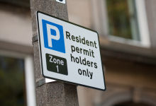 resident_permits_only_dp_220x150