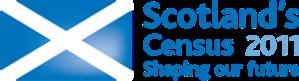 sc-2011-logo