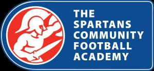 spartans_academy