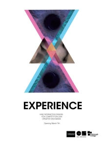 Experience_poster_2014ID1