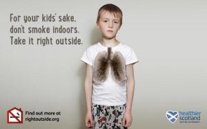 kids sake