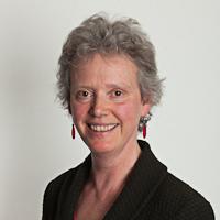 Maureen Child