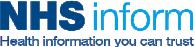 nhs-inform[1]