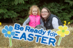 BeReadyforEaster17