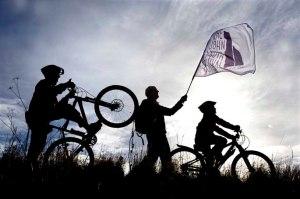 FREE PIC- John Muir Festival 2014 Launch 01