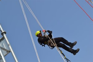 sfrs_west_rope_rescue_team2_450x300
