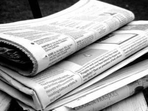 newspapers (3)