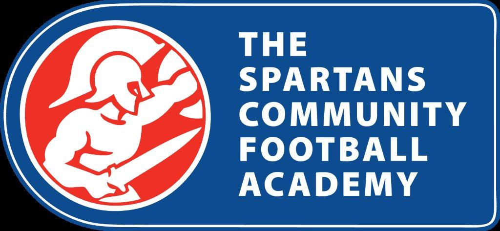Swinney Scores With Social Growth Fund At Spartans