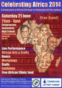 Celebrating_Africa_Event_Poster