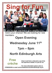 choir-poster-open-evening-page-0-2