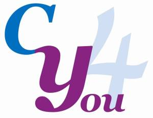 CY4You