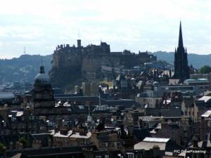 Edinburgh-001