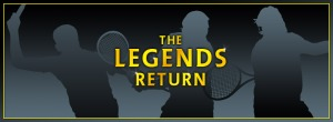 legends return