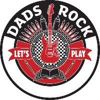 DadsRock