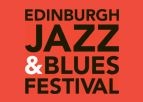 Edinburgh-Jazz-Blues-Festival-logo