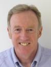 Ian-Cooke