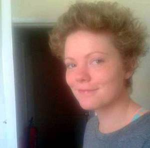 missing-person-kirstie-heggie