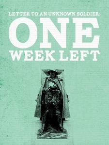 oneweek-letter.132257