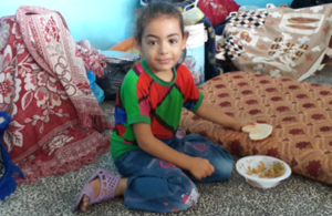 s300_WFP-Ayman_Shublaq-Gaza-foodaid
