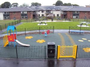 central area Buttercup Park (1)