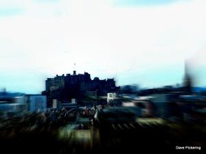 cityskyline (2)