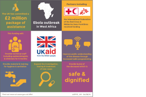 Ebola-FINAL-960