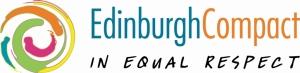EdinburghCompact_Logo-header
