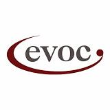 EVOClogo