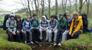 FelLor lads