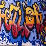 FetLor image