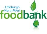foodbank-logo-Edinburgh-NW-logo