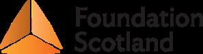 FoundationScotland logo
