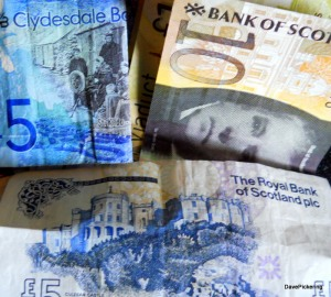 money-001
