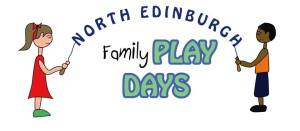 N Ed Family Playday