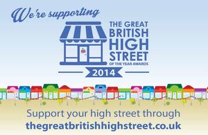 s300_Great_British_high_street_960x640