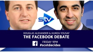 308024-humza-yousef-and-douglas-alexander-clash-in-scotland-decides-the-facebook-debate
