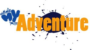 Adventure Logo (Colour) Docs