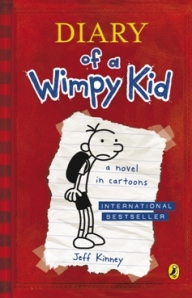 Diary_of_a_Wimpy_Kid__Book
