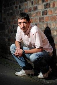 Greg Macvean