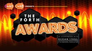 Forth Awards